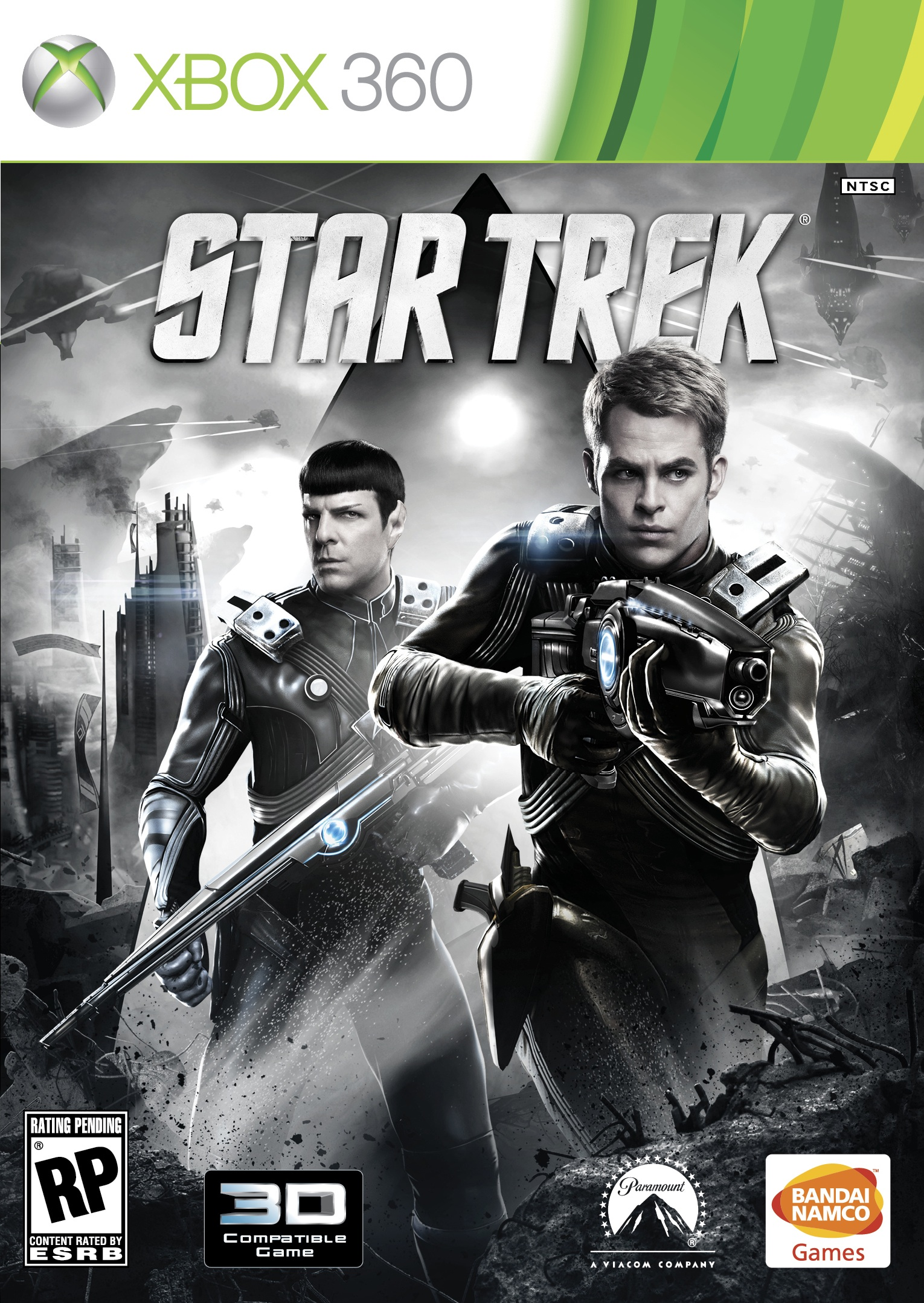 Star_Trek_Front_of_Box_-_XBox